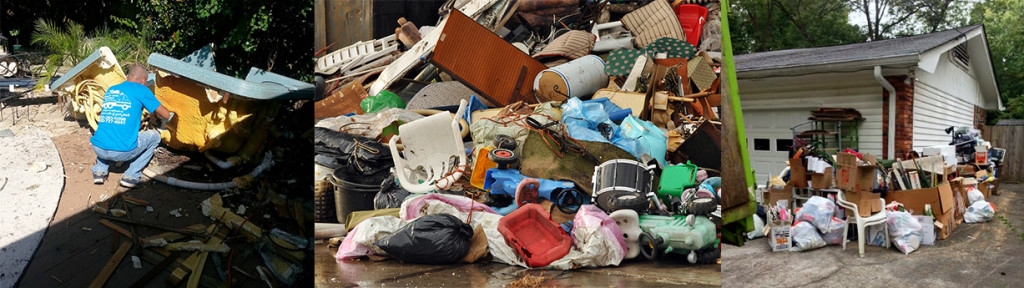 Residential Junk removal | HOME HAVY TRUSH PICK UP SERVICE IN HOUSTON, THE WOODLANDS, SPRING, GALVESTON