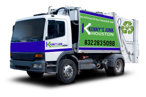 Trash pick up and JUNK REMOVAL IN HOUSTON, WOODLANDS, DALLAS, SPRING, GALVESTON, ETC