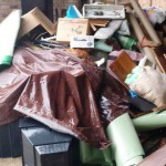 Junk-removal-service-in-Houston-Junk-pick-up-service-in-Woodlands-Cheap-trash-hauling-in-Houston